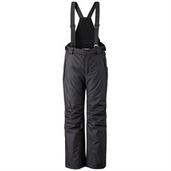 Reima Wingon Pants - Big Kids'