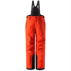 Reima Wingon Pants - Kids'