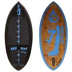 Idol Surf Trimmer Skim Wakesurf Board 2019