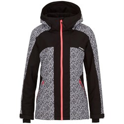 O'Neill Allure Jacket - Women's