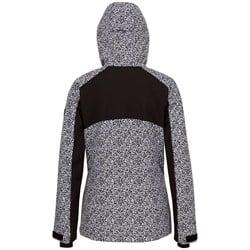 O'Neill Allure Jacket - Women's
