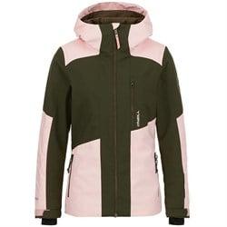 O'Neill Cascade Jacket - Women's