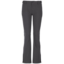 O'Neill Spell Pants - Women's