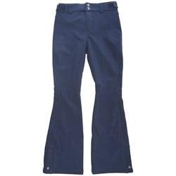 O'Neill Spell Pants - Women's