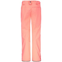 O'Neill Star Insulated Pants - Women's