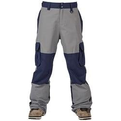 Sessions Major Pants