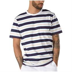 Vans Harmon T-Shirt