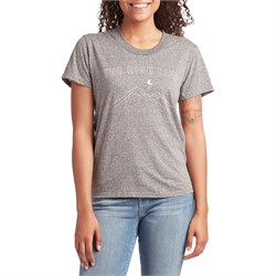 Bridge & Burn High Life T-Shirt - Women's