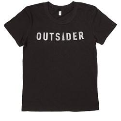 Bridge & Burn Outsider T-Shirt - Women's
