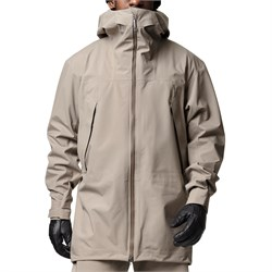 Houdini Leeward Jacket