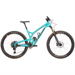 Evil Offering X01 Eagle LTD Complete Mountain Bike - Used