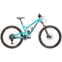 Evil Offering X01 Eagle LTD Complete Mountain Bike 2019 - Used