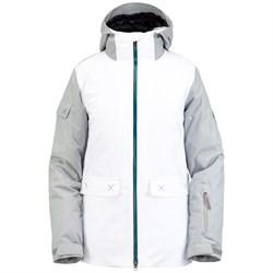 Spyder Field GORE-TEX Jacket - Women's