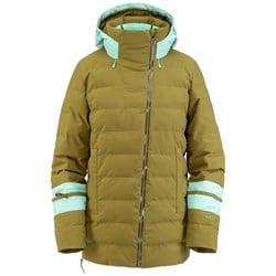 Spyder Puffer GORE-TEX Infinium Jacket - Women's