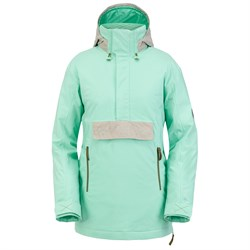 Spyder All Out GORE-TEX Anorak - Women's