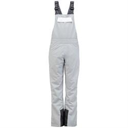 Spyder Terrain GORE-TEX Bib Pants - Women's