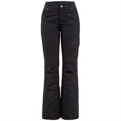 Spyder ME GORE-TEX Pants - Women's