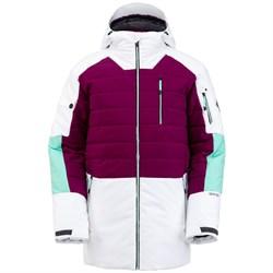 Spyder Combo GORE-TEX Infinium Jacket