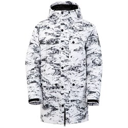 Spyder Field GORE-TEX Jacket