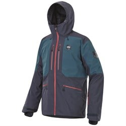 Picture Organic Naikoon Jacket