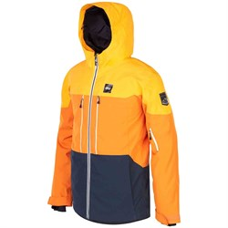Picture Organic Object Jacket