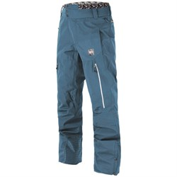 Picture Organic Object Pants