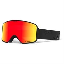 Giro Method Goggles