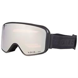 Giro Method Goggles - Used