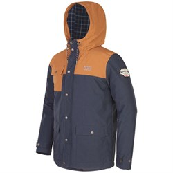 Picture Organic Jack Jacket