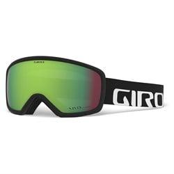 Giro Ringo Goggles