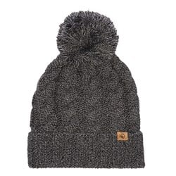 Tentree Cable Beanie