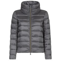 Save the Duck Iris Funnel Neck Jacket - Women's