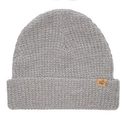 Tentree Waffle Escape Beanie