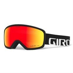 Giro Ringo Jr. Goggles - Kids'