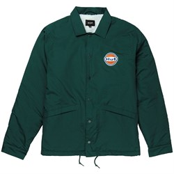 HUF Baker Coaches Jacket
