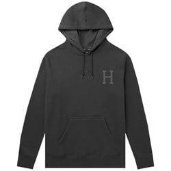 HUF Memorium Classic H Hoodie