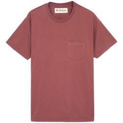Mollusk Daily Driver T-Shirt