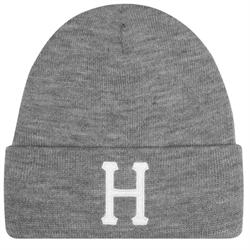 HUF Classic H Beanie