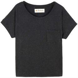 Mollusk Cosmos Stella T-Shirt - Women's