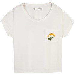 Mollusk Soft Harvest T-Shirt - Women's