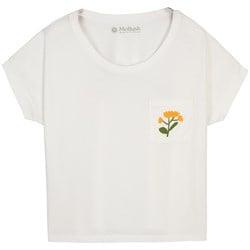 Mollusk Soft Harvest T-Shirt - Women's