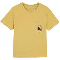 Mollusk Supreme Ultimate T-Shirt - Women's