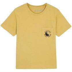 Mollusk Supreme Ultimate T-Shirt - Women's