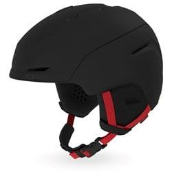 Giro Neo Jr MIPS Helmet - Kids'