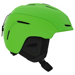 Giro Neo Jr MIPS Helmet - Big Kids'