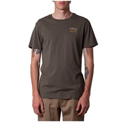 Rhythm Wilderness T-Shirt