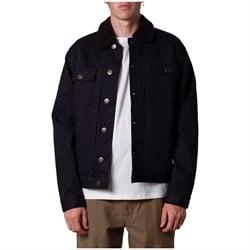 Rhythm Trucker Jacket