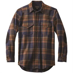 Pendleton Moonrise Outdoor Shirt