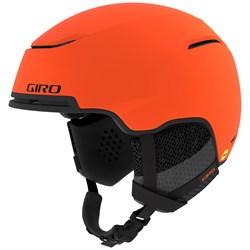 Giro Jackson MIPS Helmet - Used