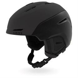 Giro Avera MIPS Helmet - Women's - Used